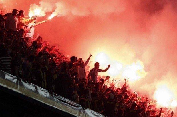 Tüküreyim sizin Milliyetçiliğinize futbol milliyetçilik trabzonspor
