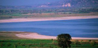 türkiyede marmara denizi kadar sulak alanlar yok oluyor