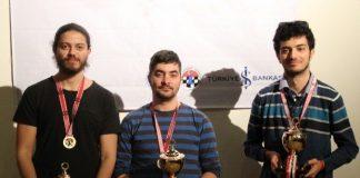 türkiye satranç kupası