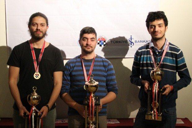 türkiye satranç kupası 2016