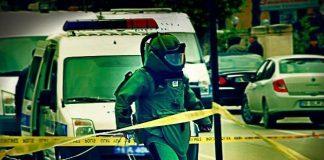 Bilimsel araştırmalar, terör olaylarına maruz kalan insanların sorunlarının sona ermediğini, ömür boyu sürebileceğine işaret ediyor.