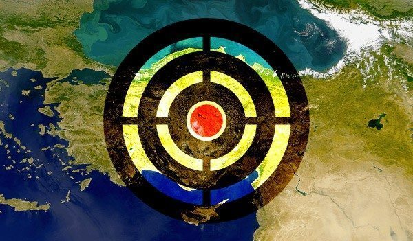 türk-eğitim-hedef türkiye-oktay sinanoğlu