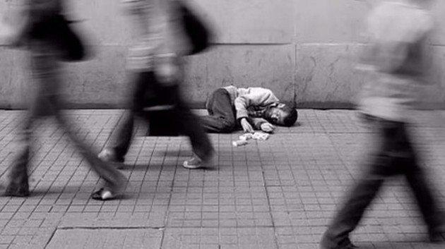 Türkiye'de gelir adaletsizliği ne boyuta geldi?