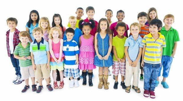 uzay çağı çocukları xyz x y z jenerasyonu milenyum