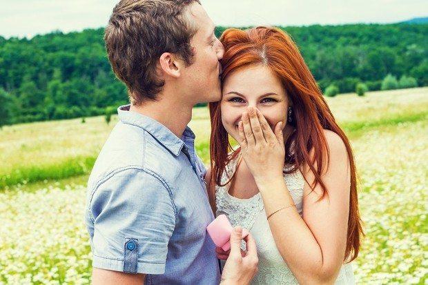 uzun ve mutlu bir ilişkinin sırrı