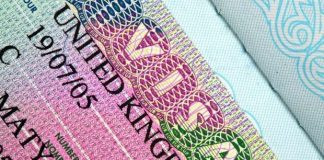 vize ingiltere avrupa schengen girişimciler türkiye vatandaşları