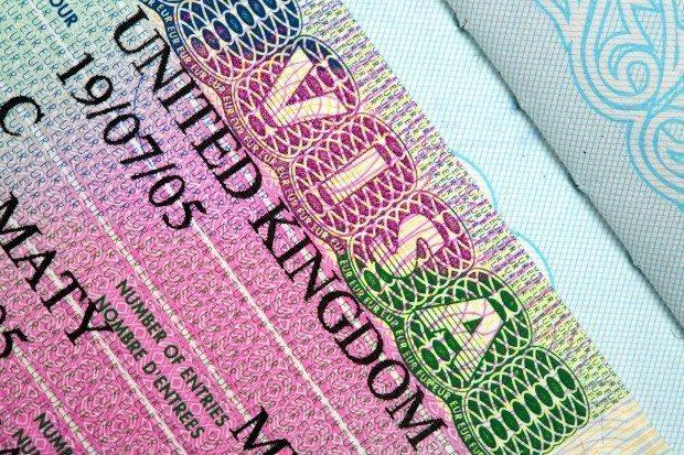 vize ingiltere avrupa schengen girişimciler türkiye vatandaşları kalıcı oturma izni çifte vatandaşlık avrupa birliği ingiltere