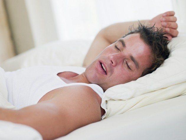 Uyku probleminiz mi var? Uyku problemleri nasıl giderilir?
