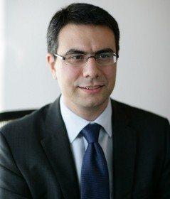 Deloitte Türkiye Teknoloji, Medya, Telekomünikasyon Endüstrisi Lideri Tolga Yaveroğlu