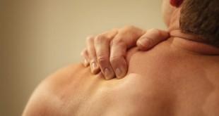 Yumuşak doku kanseri gençlerde daha sık görülüyor