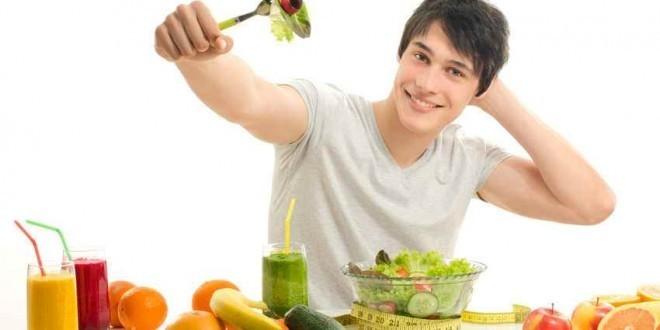 Hafızayı ve zekayı geliştiren kahraman yiyecekler