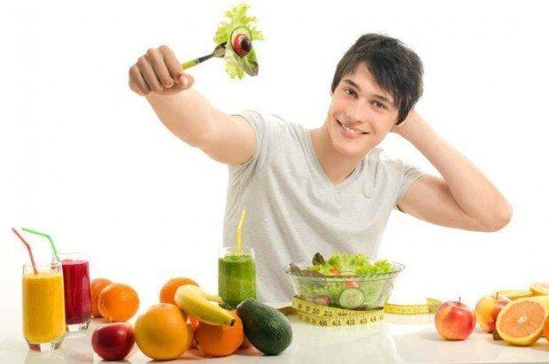 Kuru yemişlerden kırmızı soğana, patatesten üzüme, bu özelliklerini hiç bilmediğimiz pek çok yiyecek hafızayı güçlendiriyor, zekayı geliştiriyor.