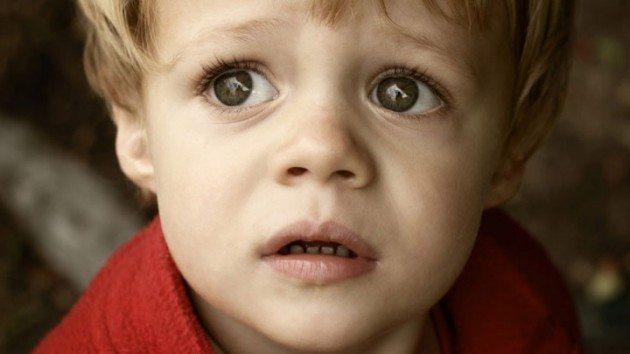 Terör Çocukların ruh sağlığını etkilememesi için ne yapabiliriz?
