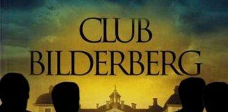 Bilderberg Toplantıları dünyanın kaderini mi belirliyor