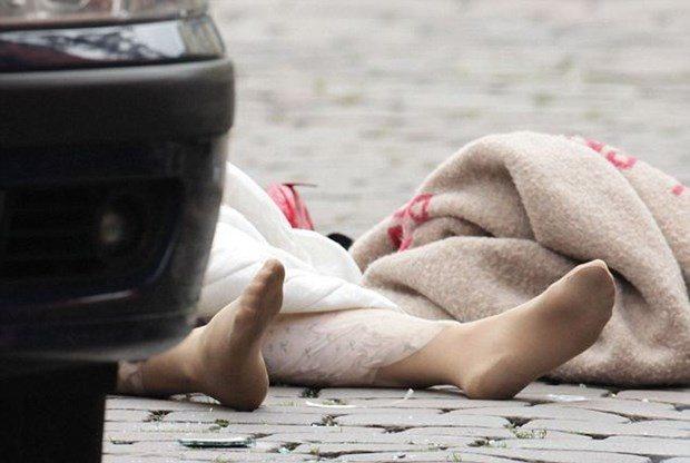 namus töre cinayetleri 8 mart dünya kadınlar günü