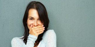 ağız kokusu neden dikkate alınmalı
