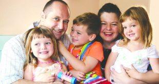 Aidiyet duygusu ve 40 lı yaşlarının gözünden yeni nesil