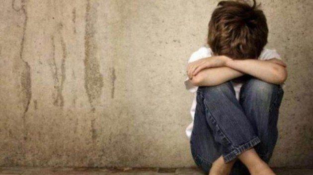 Ak Parti Çocuk istismarını araştırma komisyonunu reddetti!