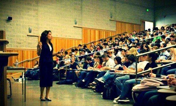 Akademisyenlere soruşturma: Prof. Aysel Dereli'nin savunması
