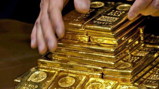 Destek Menkul Değerler Genel Müdür Yardımcısı Ahmet Mergen, talebin artışıyla gram altının 139 TL'ye kadar çıkabileceğini belirtti.