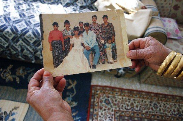 anadolu yaşamdan kareler Şehre Bak projesi dosistanbul