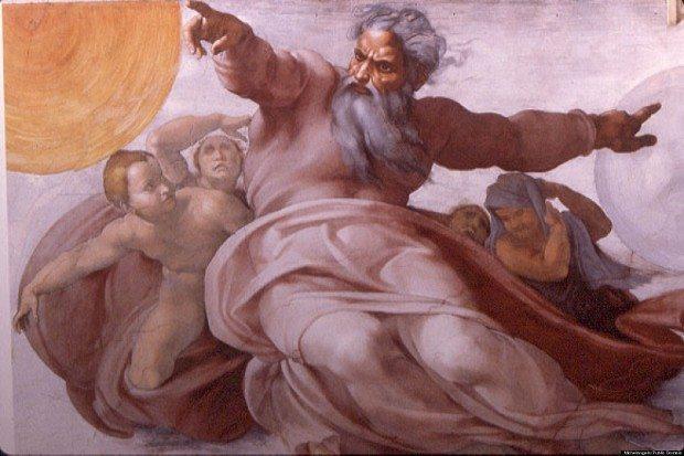 tanrı kavramı-zihnimdeki-tanrıya-dair