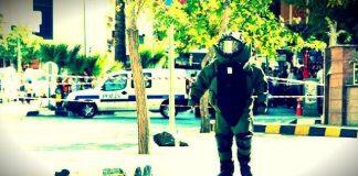 İstikrar Meselesi: Terörü ithal ve ihraç eden ülke