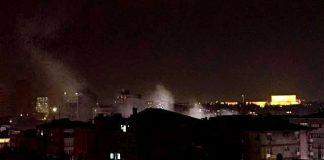 Ankara terör saldırısında son durum