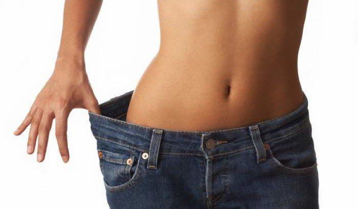 Diz ağrıları fazla kilodan kaynaklanabiliyor. Verdiğiniz her 10 kilo dizinizi 70 kilo hafifletiyor. Diz kireçlenmesi nasıl anlaşılır?