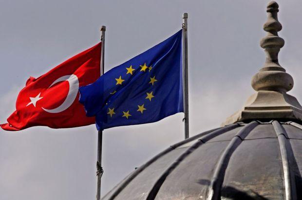 AB ile Türkiye'nin kritik mülteci zirvesi haftaya gerçekleşecek. Aralık ayında varılan uzlaşmada beş maddelik eylem planı öne çıkmıştı.
