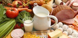 bahar yorgunluğu için beslenme önerileri su tahıl vitamin çay kahve