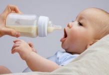 Bebeğin ilk bir yılında büyüdüğü ortam, anne ve babası ile etkileşimi ve maruz kaldığı uyaranlar beyin gelişimi açısından çok önemli.