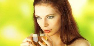 bitki çayları zayıflatır mı kilo verdirir mi bitki çayı içerken nelere dikkat etmeli