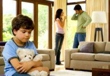 Boşanma sonrasında durumu çocuklara nasıl açıklamak gerekir? Boşanan ailelerde en çok hangi yaş grupları etkileniyor?