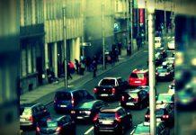 belçika brüksel patlama metro havalimanı terör saldırısı
