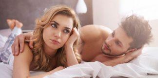 Cinsel narsizm nedir aldatma nedeni!