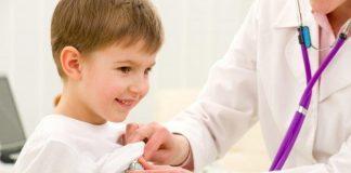 Çocuklarda bağışıklık sistemi nasıl güçlendirilir?