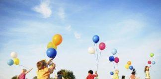 Çocukları bebekleri açık havaya çıkarmak neden gerekli?