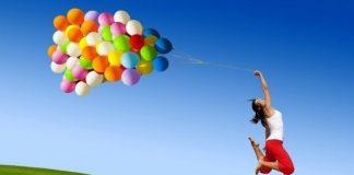 Çocuklarla mutlu bir hayatın 3 sırrı