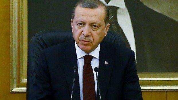 cumhurbaskani-erdogan-riza-sarraf-hakkinda-konustu