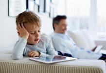 Z kuşağı için dijital yaşam, aslında yaşamın ta kendisi. Dijital çağda çocuklarını güvende tutmak isteyen ebeveynler için 10 pratik ipucu...