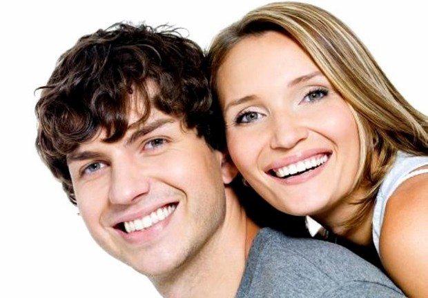 Diş beyazlatma, diş ve diş etlerine zarar verir mi?