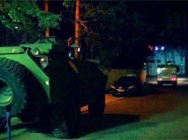 Diyarbakır Sur jandarma karakoluna bombalı saldırı şehit bingöl karayolu