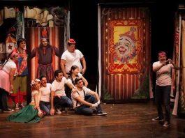 Dünya Tiyatro Günü ülkemizde ne kadar kutlu?