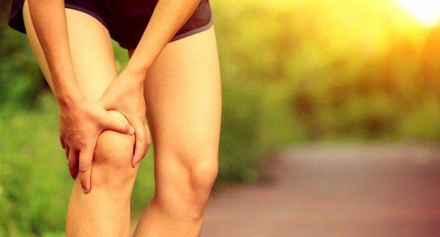 Eklem ağrıları neden kaynaklanıyor?