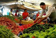 Türkiye ekonomisi ve mali piyasaları pozitif görünümde. TÜFE enflasyon oranları yükseldikçe risklere karşı hassaslık da artabilir.