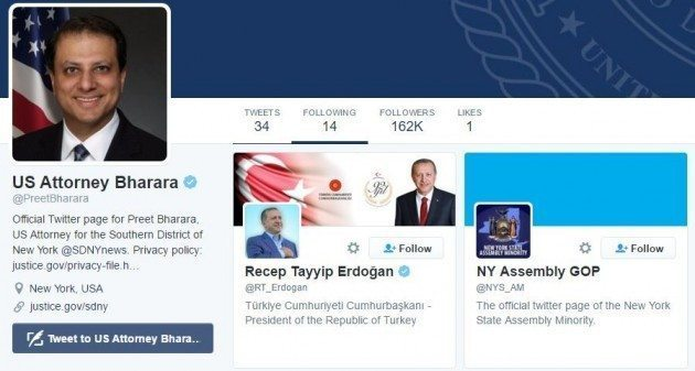 erdogan-bharara