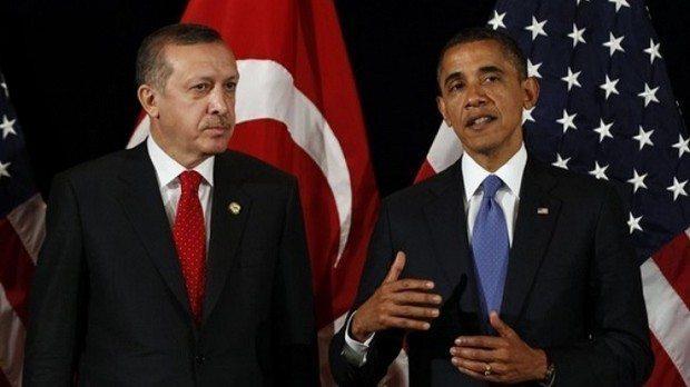 obama ile erdoğan görüşecek mi