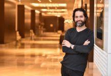 Ünlü estetik cerrah Mauricio de Maio Hollywood'un estetik cerrahından genç ve güzel görünmenin sırları