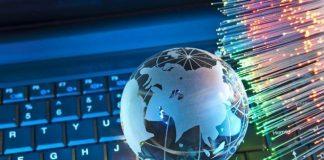 Türkiye'de fiber altyapı için 5 kritik öneri